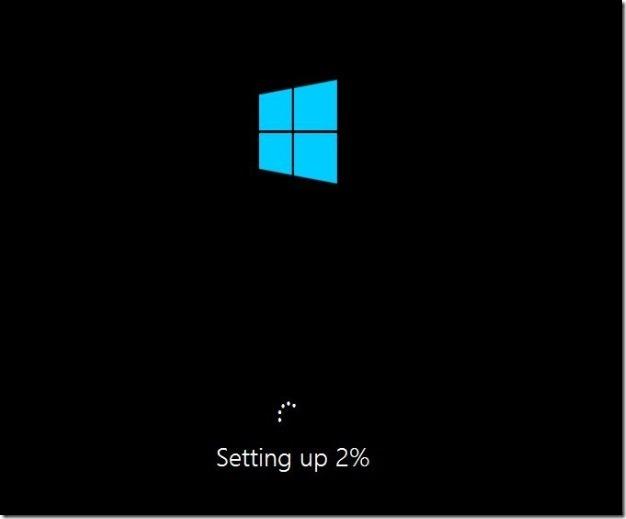 Sửa chữa Windows 8.1 picture1