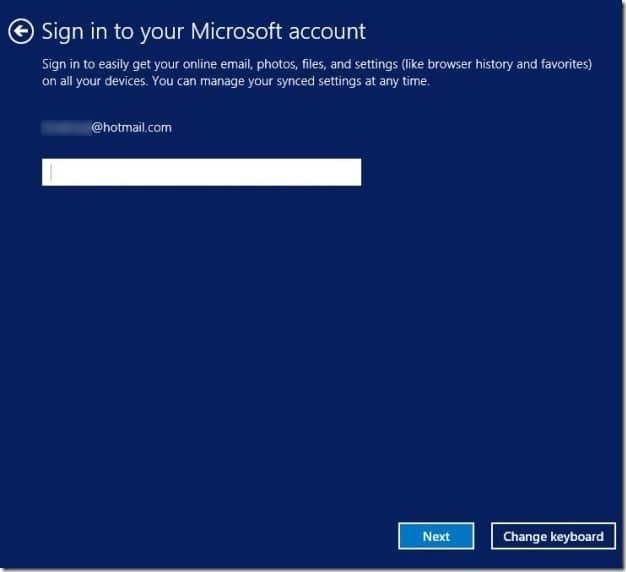 Sửa chữa Windows 8.1 picture2
