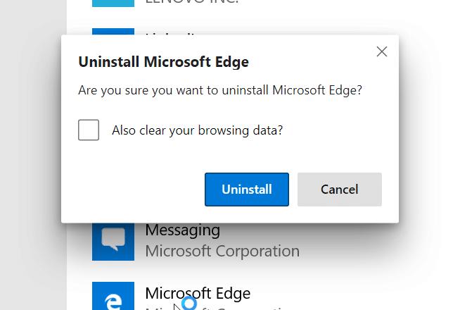 cài đặt Microsoft Edge trên Windows 10 pic6