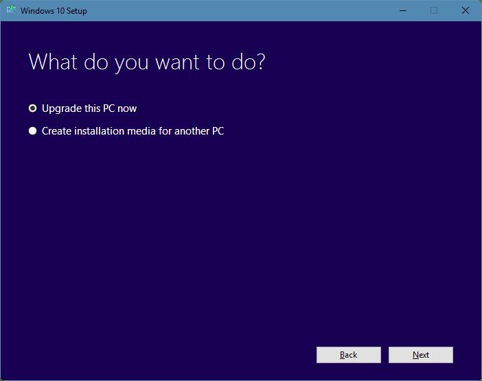 Nhận bản cập nhật kỷ niệm Windows 10 ngay bây giờ pic2