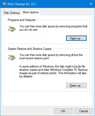 thư mục thông tin khối lượng hệ thống là gì và tôi có thể xóa nó không