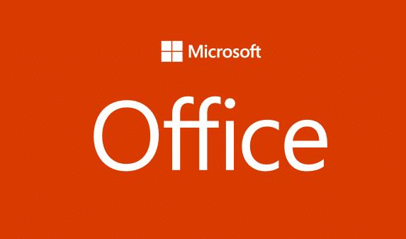 Gỡ cài đặt các ứng dụng Office 365 riêng lẻ khỏi Windows 10 pic01