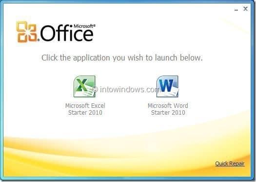 Install-Office-Starter-2010-On-USB-Step8_thumb.jpg
