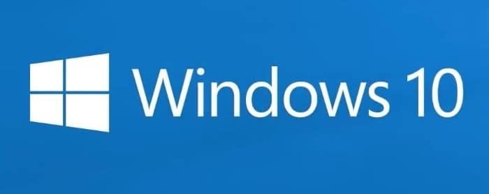 mở thư mục thư rác hoặc thư rác trong ứng dụng thư Windows 10