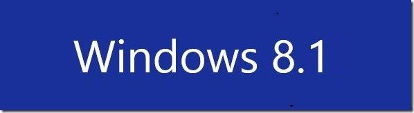 repair Windows 8.1 installation