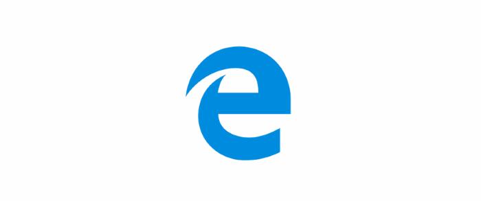 Tắt tiếng các tab trong Microsoft Edge trong Windows 10