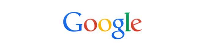 Change Internet Explorer Search Provider