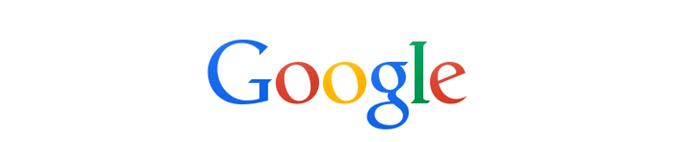 Thay đổi nhà cung cấp dịch vụ tìm kiếm của Internet Explorer