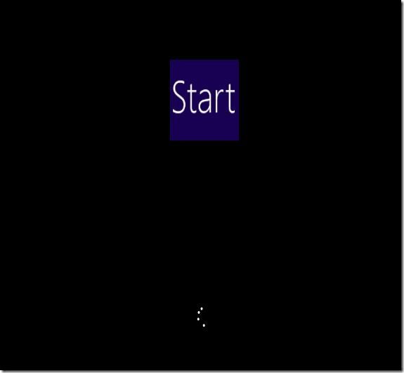 Changing Windows 8.1 boot screen step5
