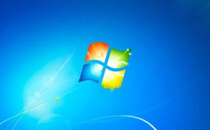 nâng cấp từ Windows 7 lên Windows 10 mà không làm mất tệp