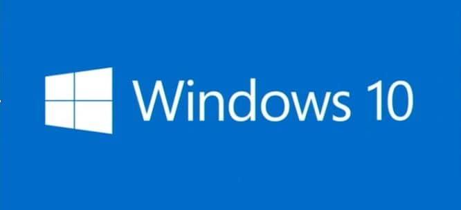 Trò chuyện với Microsoft hỗ trợ Windows 10